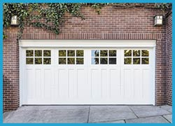 Apopka Garage Door Service Repair Apopka, FL 407-357-0026